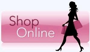 Online-Shop-Mika-Yoga-Wear-Spain